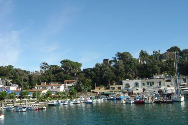 Wanderreise Ischia