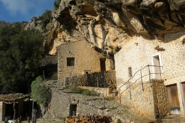 Wanderreise Mallorca