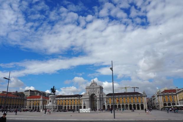 Wanderreise Portugal Südwest