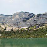Wanderreise Montenegro der Schwarze See im Durmitor NP