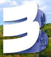 Begegnung-mit-Boehmen-Logo