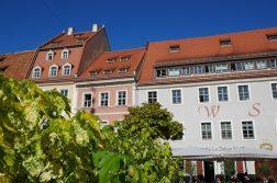 geführte Wanderreise Sächsische Schweiz Makt Pirna