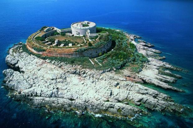 Wanderurlaub Montenegro